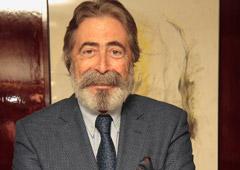 José Anotonio Muñoz-Zafrilla
