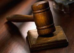 El derecho a un juez imparcial en la jurisdicción militar