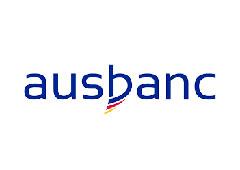 Logo Ausbanc