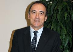 Manuel Marchena