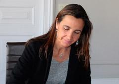 Marta Alemany Castell