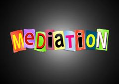 Palabra Mediation