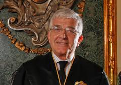 Gonzalo Moliner