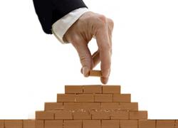El marketing Jurídico y sus grandes Obstáculos