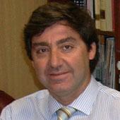 Oscar Fernández León