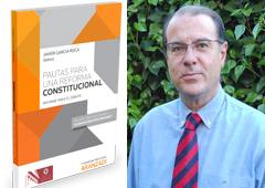 Pautas para una reforma constitucional