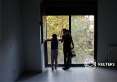 Falta de observación de defectos en la compra de la vivienda: ¿renuncia a reclamar?