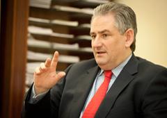 Rafael Navas Lanchas