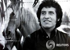 Photo ir al articulo Un ex teniente del Ejército de Chile fue declarado culpable en un juzgado estadounidense por la tortura y asesinato del reconocido cantautor Víctor Jara, ocurrido hace más de cuatro décadas en el inicio de la dictadura de Augusto Pin