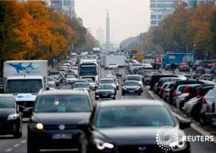 Noticias Principales 10 de octubre de 2018 / 7:37 / hace 12 minutos La UE aspira a recortar en un 35% las emisiones de gases de coches para 2030 Por Daphne Psaledakis 2 MIN. DE LECTURA LUXEMBURGO (Reuters) - Países de la Unión Europea, manifestando preo
