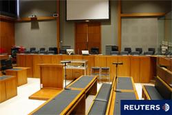 Resoluciones DGRN. Interpretación del artículo 98 de las leyes 24/2001 y 24/2005