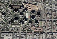 El sistema de información geográfica (S.I.G.). ¿Un paso avanzado de la administración electrónica?