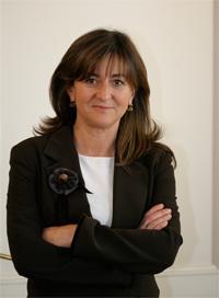 Silvia Gimenez Salinas
