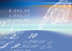Thomson Reuters: herramientas inteligentes para afrontar los severos cambios del mercado