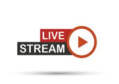 La retransmisión en streaming del juicio del 'procés' en la web del CGPJ tuvo más de un millón de accesos durante los cuatro meses de vista oral