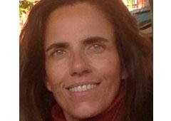 Teresa Arsuaga