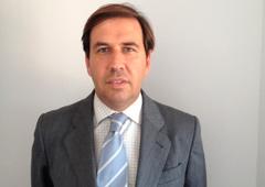 Victor Fernández González