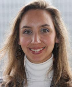 Carmen Herrero