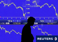 Gestión de la cartera de productos en tiempos de crisis