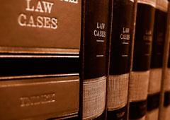 Libros de derechos