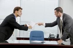 Descubriendo el lado de los negocios en la Práctica del Derecho