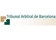 Tribunal Arbitral de Barcelona