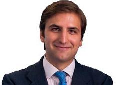 Antonio Fernández de Buján y Arranz