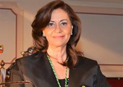 Ana María Orellana Cano