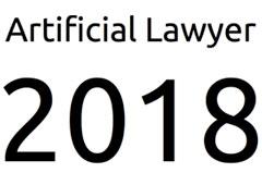 Artificial Lawyer reconoce el potencial de Contract Express como herramienta para agilizar la contratación