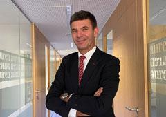 Daniel Aroca