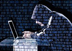 Terrorismo virtual