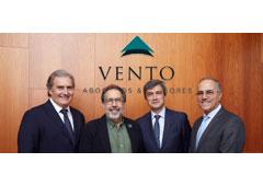 VENTO Abogados y Asesores abre en Vigo