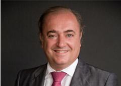 Jorge Martí