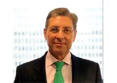 José Carlos González Narbona