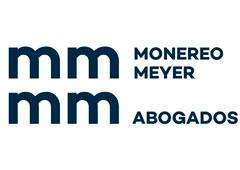 Logo Monereo Meyer Abogados