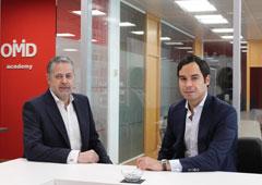 OMD HR Consulting y Ceca Magán Abogados lanzan el máster de RRHH en Madrid