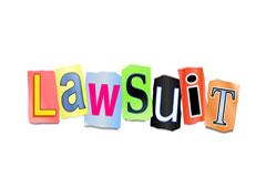 Palabra Lawsuit