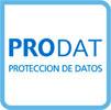 Logo PRODAT
