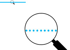 Línea recta