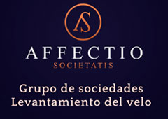 Affectio Societatis