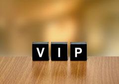 Palabra VIP