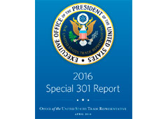 Special Report 301