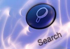 Botón search