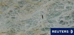 Salvamento y lucha contra la contaminación marina