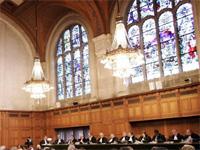 ¿Es preciso ratificar el Convenio de la Haya sobre el trust ?