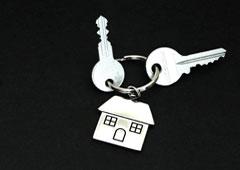 Contratos de arrendamientos