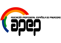 Logo APEP