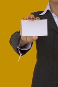 La admisión de nuevos socios en las cooperativas: el procedimiento