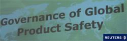 Un paso más hacia la protección del consumidor comunitario: la ley sobre comercialización a distancia de servicios financieros