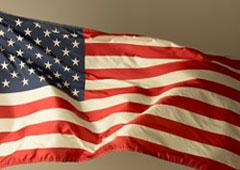 EEUU en el punto de mira de la OMC